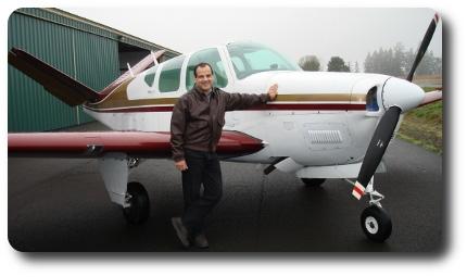 jess-gutierrez-ltc-president-pacific-northwest-tax-service-enjoys-his-beechcraft-bonanza