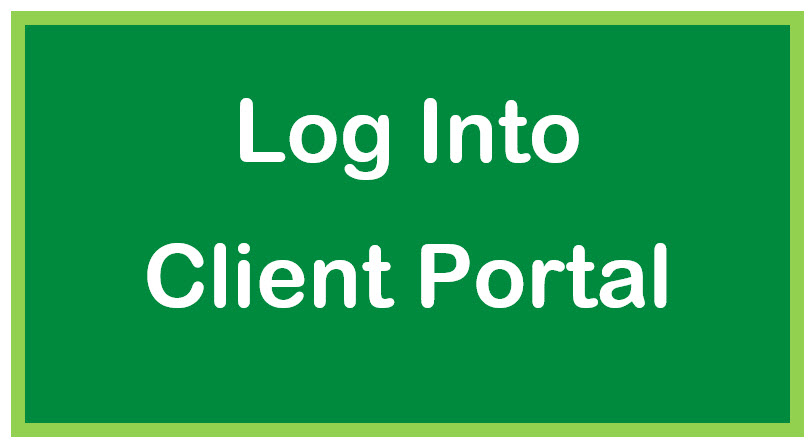 click here to log into portal